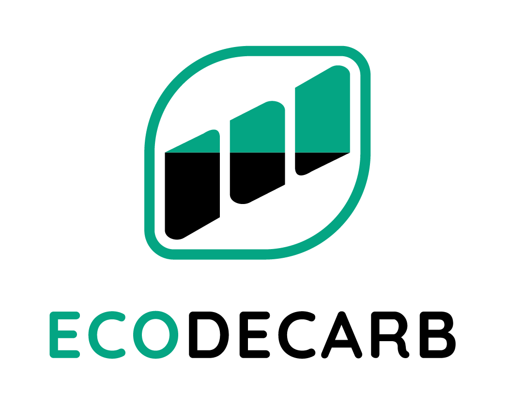 EcoDecarb
